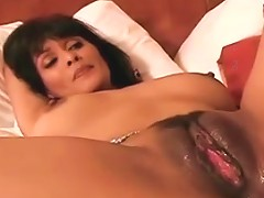 Cuckold Mother I'd Like To Fuck Acquires Creampie Vagina Upornia Com