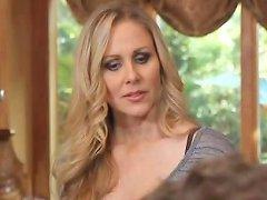 Milfs Seeking Boys 4 Part 2 Free Blowjob Porn Video B2