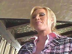 Milf O Licious Amber Lynn Free Cum Swapping Porn Video F6