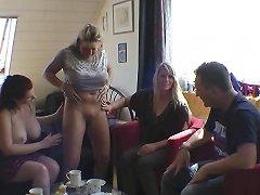 Diegeileanita Milf Party Free Amarotic Porn 43 Xhamster
